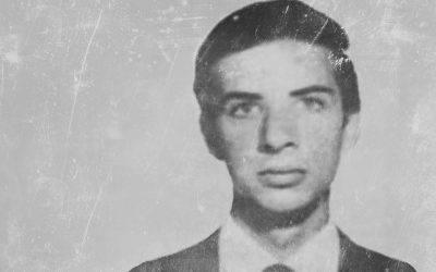 Jorge Eduardo Bogliano