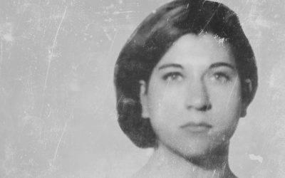María Cristina Prósperi