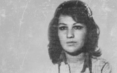 Marta Edith Veiga