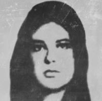 Nélida Ofelia Villarino