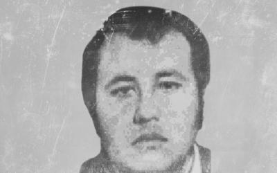 Juan Carlos Loyola
