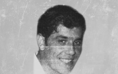 Abel Osvaldo Arrizabalaga