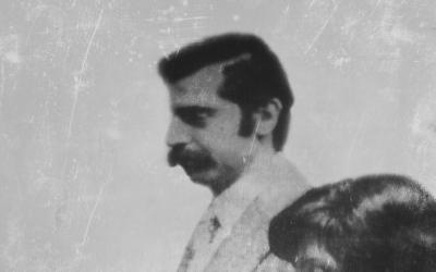 Roberto Héctor Morillo