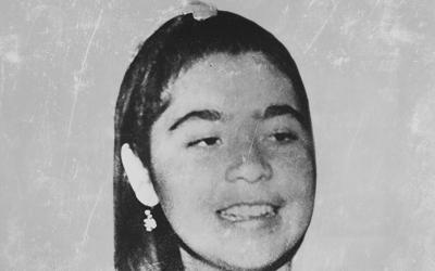 María Liliana Curra