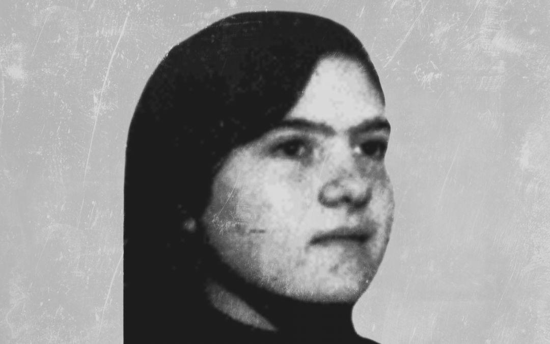 Diana Carmen Diez