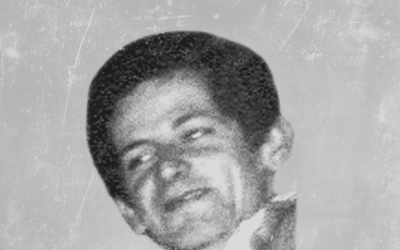 Luis Alberto Rentani