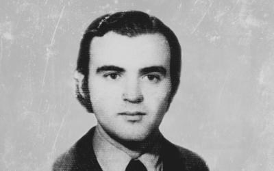 Raúl Martin Alonso
