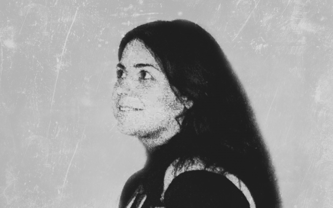 Marta Susana Alaniz
