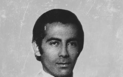 Carlos Guillermo Díaz