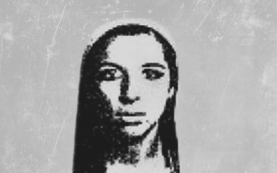 Mirta Mabel Aguilar