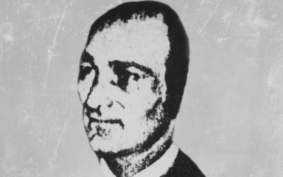 Rubén Oscar Contardi