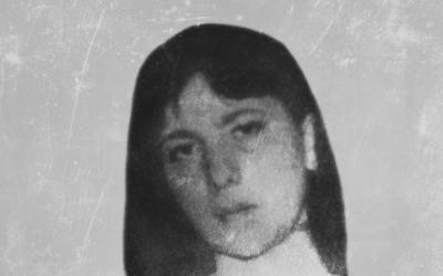Susana Victoria Falabella