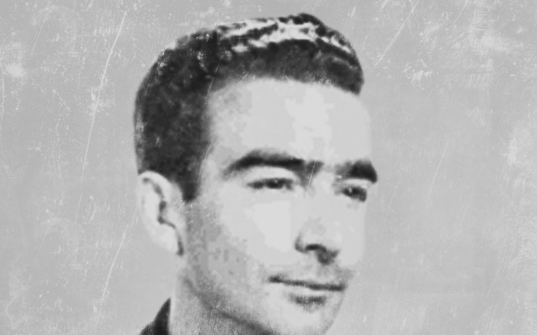 Luis José Passadores
