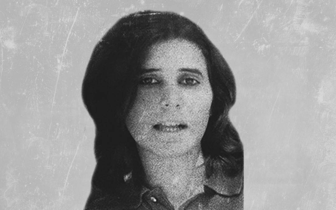 Graciela Irene Quesada