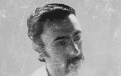 Oscar Gerardo Arabel