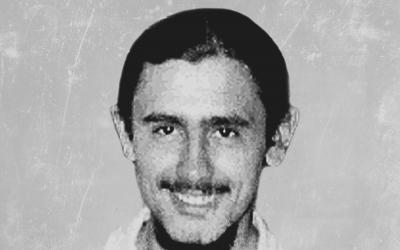 Raúl Alberto Arabel