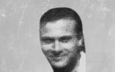 Máximo Leonardo Agoglia