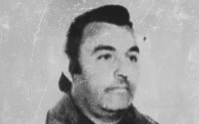 Pedro Jorge Gutzos