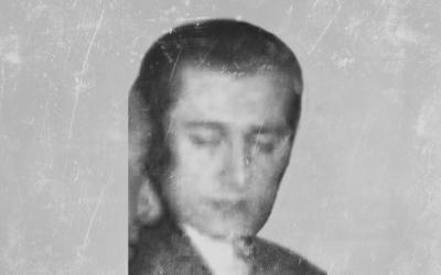 Juan Carlos Deghi