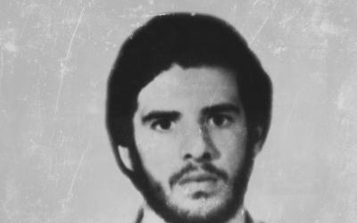 Eduardo Enrique Navajas Jáuregui