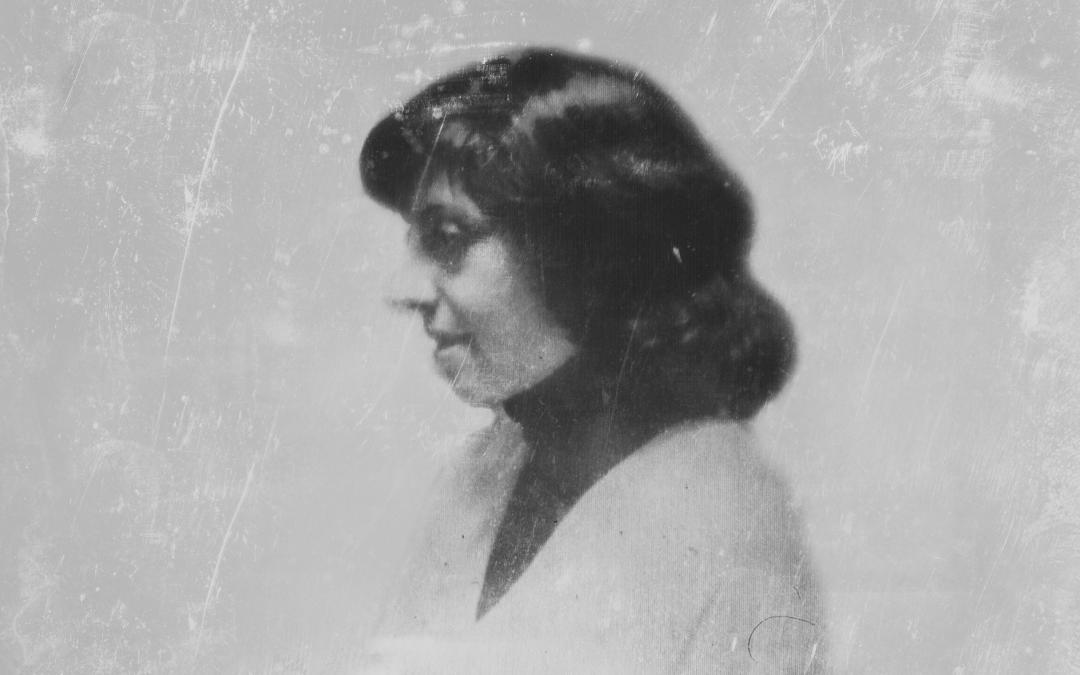 Susana Beatriz Quinteros