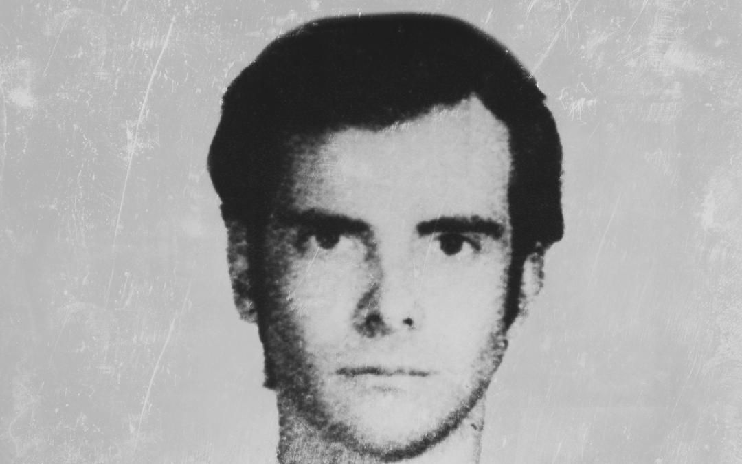 Eduardo Luis Ricci