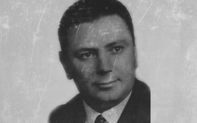 Antonio Bautista Bettini