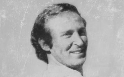 Mario Alberto Gershanik