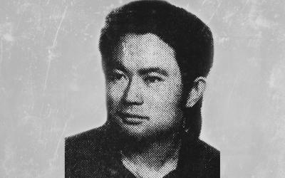 Carlos Eduardo Ishikawa