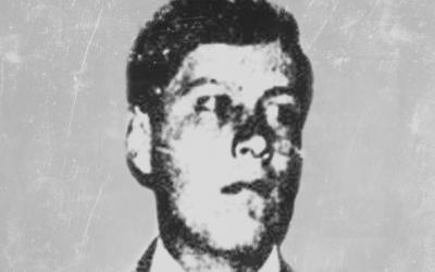 Eugenio Roberto Pedrozo