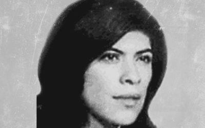 Herminia Grimanesa Ruiz Perez