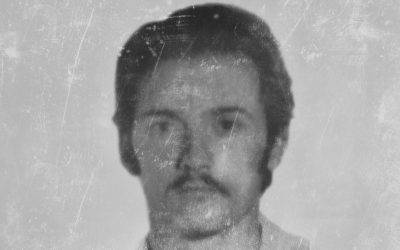 Armando José Bautista