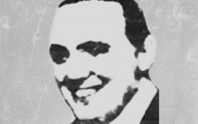Guillermo Jorge Gerini
