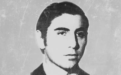 Hugo Alberto Quaglino