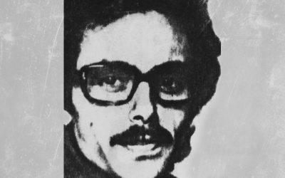 Jorge Alberto Salite