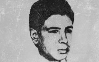 Ricardo Andrés Rodriguez Ramirez