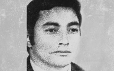 Miguel Ángel Soria