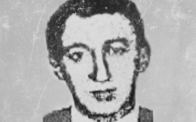 Luis Héctor Girotti Giroldi