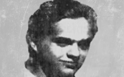Leonardo Guillermo Miceli