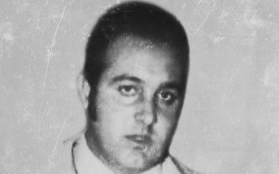 Diego Leonardo Arias