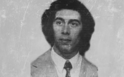 Horacio Salvador Urrera