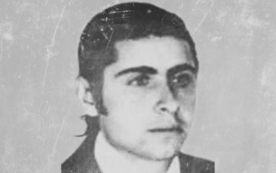 Jorge Alberto Moreno