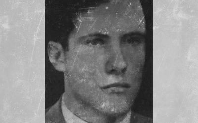 Edgardo José Cardinali