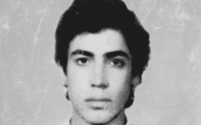 Carlos Mario Ilacqua