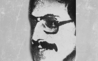 Gonzalo Abel Carranza