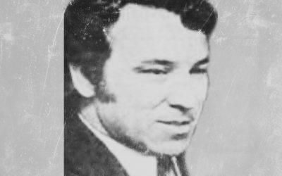 Luciano Roberto Sander