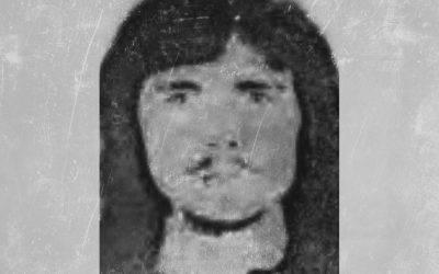 Ángel Daniel Román