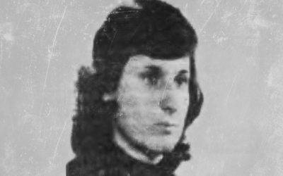 Claudia Alejandra Calcagno