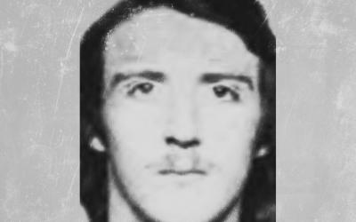 Guillermo Oscar Segalli