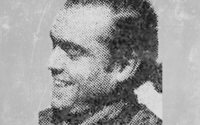 Ángel Alberto Georgiadis